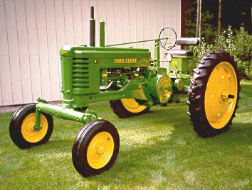john deere tractor 1952 tractor repair wiring diagram 12 volt ford 8n wiring diagram in addition 50 additionally volvo l120 fuel filter as well