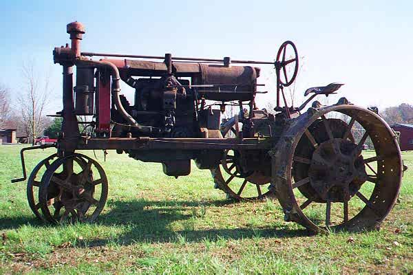 ihc, farmall & mccormick tractor stuff | antique ihc, farmall & mccormick-deering  tractor info and links